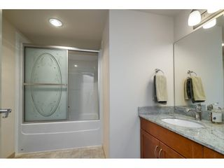 """Photo 11: 310 22323 48 Avenue in Langley: Murrayville Condo for sale in """"Avalon Gardens"""" : MLS®# R2579421"""