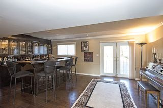 Photo 15: 674 FOLSOM Street in Coquitlam: Central Coquitlam House for sale : MLS®# R2064823