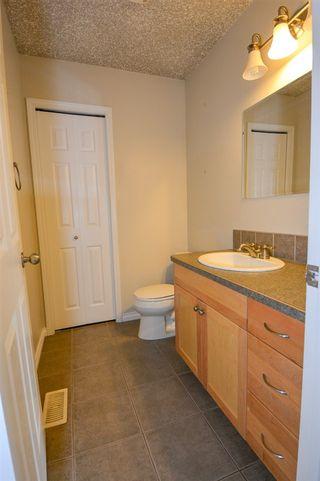 Photo 12: 9711 86 Street in Fort St. John: Fort St. John - City SE 1/2 Duplex for sale (Fort St. John (Zone 60))  : MLS®# R2390740