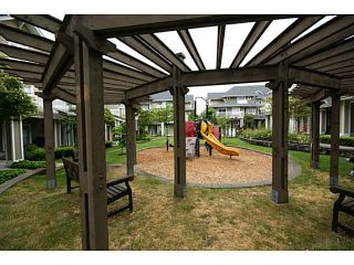 Photo 17: # 30 7388 MACPHERSON AV in Burnaby: Metrotown Condo for sale (Burnaby South)  : MLS®# V1125482