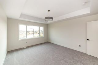 Photo 31: 52 Roberge Close: St. Albert House for sale : MLS®# E4256674