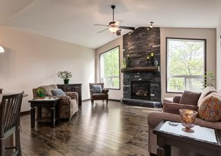 Photo 5: 25 Heritage Harbour: Heritage Pointe Detached for sale : MLS®# A1143093