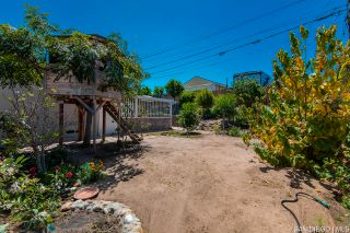 Photo 5: SAN DIEGO House for sale : 3 bedrooms : 5585 Hamill AVE