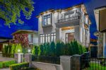 Main Photo: 5805 CULLODEN Street in Vancouver: Knight House for sale (Vancouver East)  : MLS®# R2579985