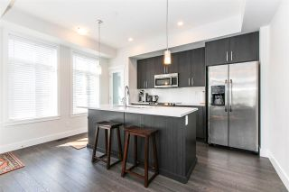 """Photo 10: 20394 84 Avenue in Langley: Willoughby Heights Condo for sale in """"Willoughby West"""" : MLS®# R2564549"""