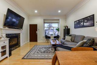 Photo 5: 5496 NORFOLK ST Street in Burnaby: Central BN 1/2 Duplex for sale (Burnaby North)  : MLS®# R2549927