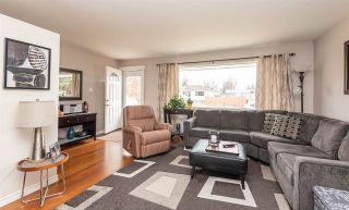 Photo 4: 15606 108 Avenue in Edmonton: Zone 21 House for sale : MLS®# E4237205