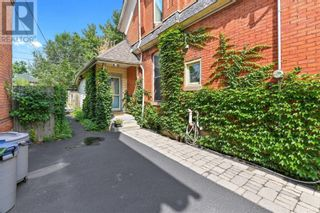 Photo 30: 30 ONTARIO AVE in Hamilton: House for sale : MLS®# X5372073