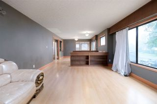Photo 3: 3140 SPRINGFIELD Drive in Richmond: Steveston North House for sale : MLS®# R2544515