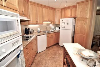 Photo 9: 401 303 5th Avenue North in Saskatoon: Central Business District Residential for sale : MLS®# SK871245