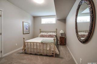 Photo 33: 123 201 Cartwright Terrace in Saskatoon: The Willows Residential for sale : MLS®# SK863416