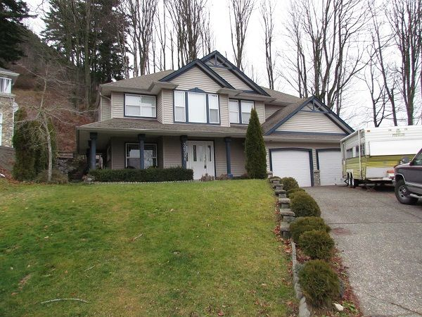 FEATURED LISTING: 36398 Samtree Place ABBOTSFORD