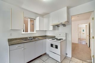 Photo 22: 5774 ARGYLE Street in Vancouver: Killarney VE House for sale (Vancouver East)  : MLS®# R2597238