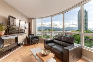 """Photo 7: 202 588 BROUGHTON Street in Vancouver: Coal Harbour Condo for sale in """"HARBOURSIDE PARK"""" (Vancouver West)  : MLS®# R2579225"""