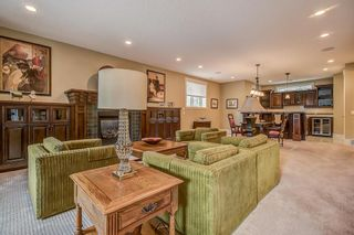 Photo 25: 3342 77 Street SW in Calgary: Springbank Hill Detached for sale : MLS®# A1056732
