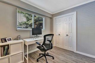 Photo 25: 1106 50 Street in Delta: Tsawwassen Central House for sale (Tsawwassen)  : MLS®# R2615148