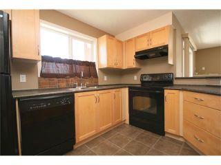 Photo 15: 2301 505 RAILWAY Street W: Cochrane Condo for sale : MLS®# C4027722