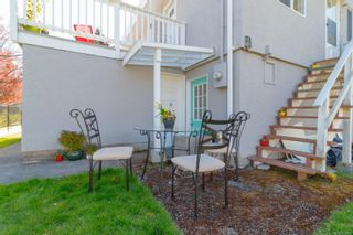 Photo 31: 1716 Blair Ave in : SE Gordon Head House for sale (Saanich East)  : MLS®# 873820