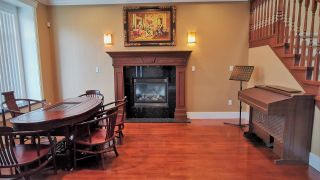 Photo 15: 6590 RALEIGH Street in Vancouver: Killarney VE House for sale (Vancouver East)  : MLS®# R2554504