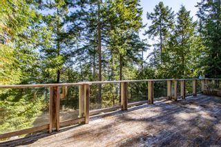 Photo 20: 4347 Clam Bay Rd in Pender Island: GI Pender Island House for sale (Gulf Islands)  : MLS®# 885964