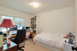 Photo 24: 39698 CLARK ROAD in Squamish: Northyards House for sale : MLS®# R2551003