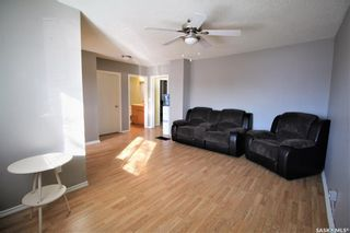 Photo 2: 623 St Mary Street in Esterhazy: Residential for sale : MLS®# SK830939