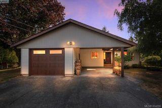 Photo 32: 1985 Saunders Rd in SOOKE: Sk Sooke Vill Core House for sale (Sooke)  : MLS®# 821470