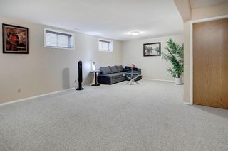 Photo 21: 11331 Coventry Boulevard NE in Calgary: Coventry Hills Detached for sale : MLS®# A1047521
