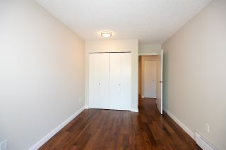 """Photo 21: 202 4363 HALIFAX Street in Burnaby: Brentwood Park Condo for sale in """"BRENT GARDENS"""" (Burnaby North)  : MLS®# R2595687"""