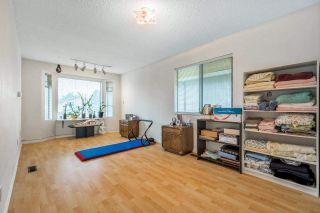 Photo 19: 7371 SCHAEFER Avenue in Richmond: Broadmoor House for sale : MLS®# R2587786