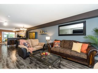 """Photo 10: 73 15155 62A Avenue in Surrey: Sullivan Station Townhouse for sale in """"Oaklands"""" : MLS®# R2394046"""