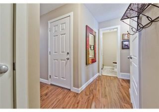 Photo 5: 232 PANTEGO Lane NW in Calgary: Panorama Hills Row/Townhouse for sale : MLS®# A1096054