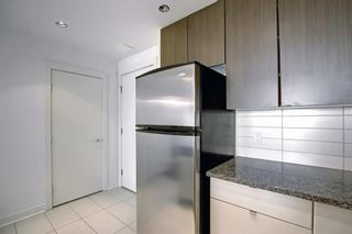 Photo 9: 705 788 12 Avenue SW in Calgary: Beltline Apartment for sale : MLS®# A1145977