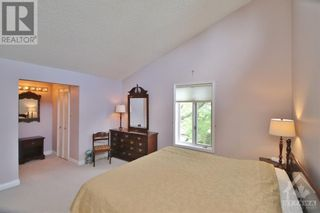 Photo 16: 1214 UPTON ROAD in Ottawa: House for sale : MLS®# 1247722