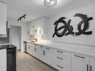 """Photo 8: 201 725 COMMERCIAL Drive in Vancouver: Hastings Condo for sale in """"PLACE DE VITO"""" (Vancouver East)  : MLS®# R2332392"""