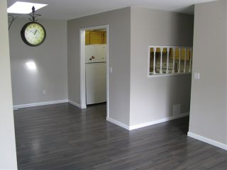 "Photo 2: 21090 PENNY Lane in Maple Ridge: Southwest Maple Ridge House for sale in ""LAITY"" : MLS®# V1073474"
