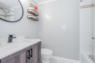"""Photo 24: 209 223 MOUNTAIN Highway in North Vancouver: Lynnmour Condo for sale in """"Mountain Village"""" : MLS®# R2588794"""