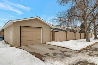 Photo 28: 326 3 Street S: Vulcan Detached for sale : MLS®# A1058475