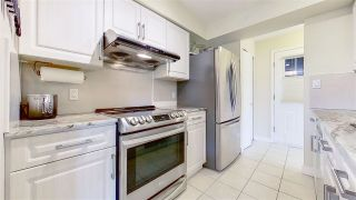 Photo 7: 302 3787 PENDER STREET in Burnaby: Willingdon Heights Townhouse for sale (Burnaby North)  : MLS®# R2577968
