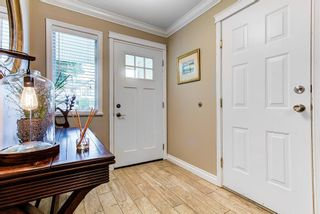 Photo 2: 11679 232A Street in Maple Ridge: Cottonwood MR House for sale : MLS®# R2585882