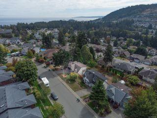 Photo 34: 4919 Denford Pl in : Na North Nanaimo House for sale (Nanaimo)  : MLS®# 886138