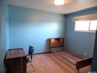 Photo 10: 4701 Telegraph Street in Macklin: Residential for sale : MLS®# SK863142