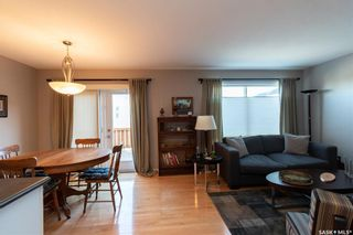 Photo 17: 125 445 Bayfield Crescent in Saskatoon: Briarwood Residential for sale : MLS®# SK871396