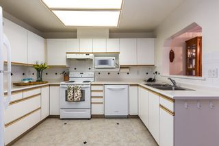 """Photo 6: 206 8600 GENERAL CURRIE Road in Richmond: Brighouse South Condo for sale in """"MONTEREY"""" : MLS®# R2121141"""
