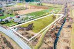 Main Photo: 17071 88 Avenue in Surrey: Fleetwood Tynehead Land for sale : MLS®# R2537100