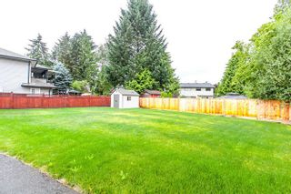 Photo 19: 1839 COQUITLAM Avenue in Port Coquitlam: Glenwood PQ House for sale : MLS®# R2086398