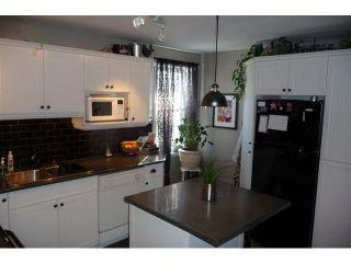 Photo 3: 535 Golf Boulevard in WINNIPEG: Westwood / Crestview Residential for sale (West Winnipeg)  : MLS®# 1105732