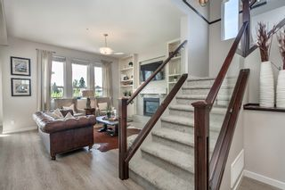 """Photo 5: 24404 112B Avenue in Maple Ridge: Cottonwood MR House for sale in """"MONTGOMERY ACRES"""" : MLS®# R2059546"""
