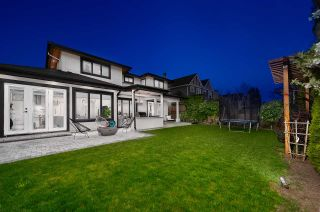 Photo 4: 1021 KENNEDY Avenue in North Vancouver: Edgemont House for sale : MLS®# R2574763