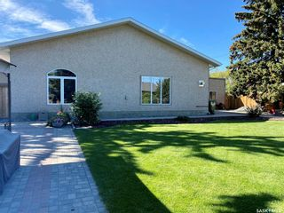 Photo 29: 122 24th Street in Battleford: Residential for sale : MLS®# SK855362